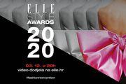 Ekskluzivno – Elle Style Awards u digitalnom ruhu, večeras u 20  sati na elle.hr