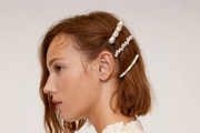 Ukrasi za kosu su apsolutni hit! Izabrali smo 15 prekrasnih komada iz high street ponude