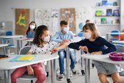 Donosimo detaljan vodič kroz epidemiološka pravila za školarce