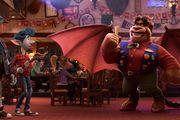"""U kina stiže """"Naprijed"""", nova animacije Disney-Pixar radionice"""
