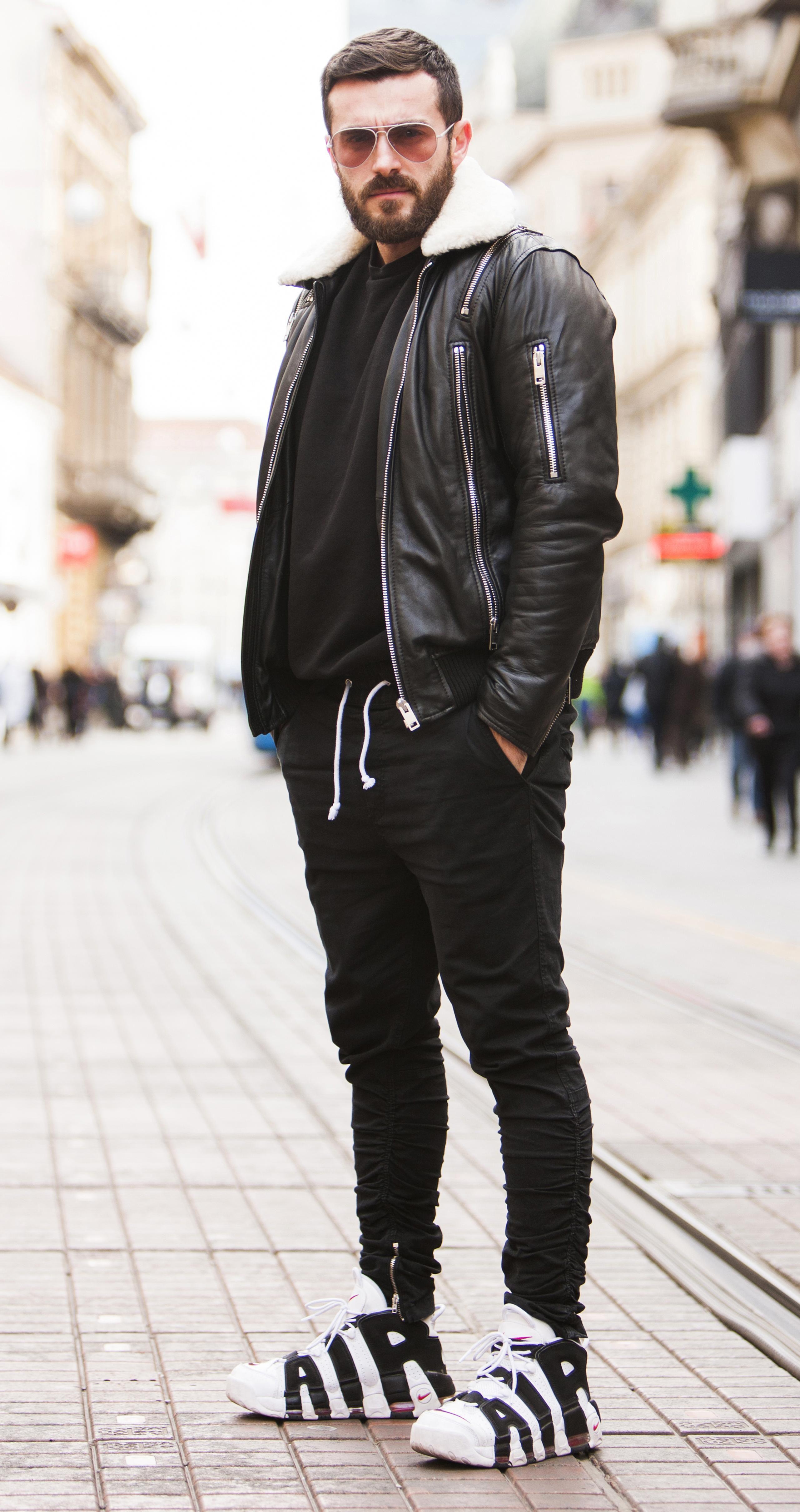"""Severinin stilist: """"Toliko mi je glava puna mode da o vlastitom odijevanju ne mislim puno"""""""