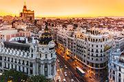Osvoji putovanje u Madrid uz Optical Express!