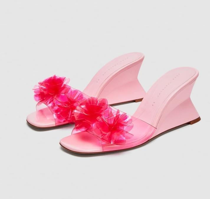 Pogledajte ove neobične modele cipela i recite nam - što mislite o njima?