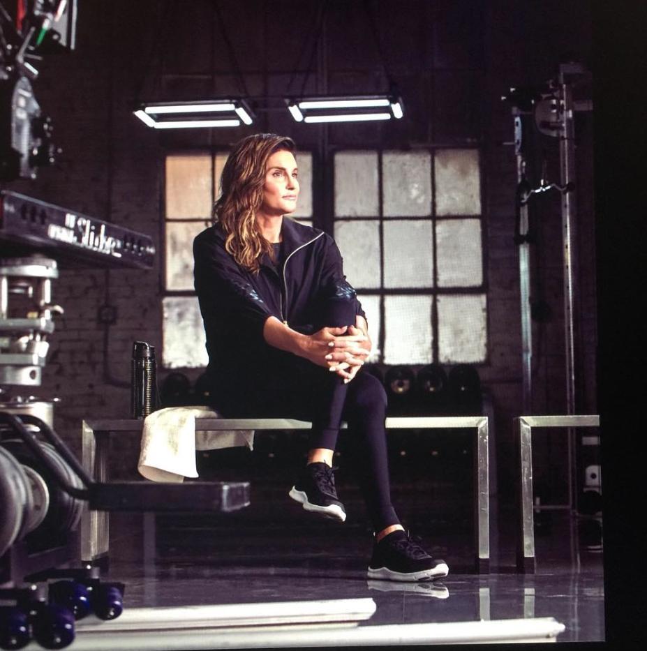 Caitlyn Jenner je novo lice H&M-a