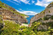 Vogue izdvojio 10 otoka za savršen odmor, a na popisu se našao i jedan hrvatski