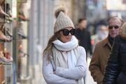 """Zgodne dame u Zagrebu ne odustaju od obuće koju mnogi nazivaju """"najružnijom"""""""