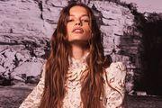 Ova hrvatska manekenka nosila je najpoznatije revije na posljednjem Tjednu mode