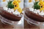 Zasladite si vikend čudom od čokolade: Donosimo recept za tortu kao stvorenu za najveće ljubitelje slatkog