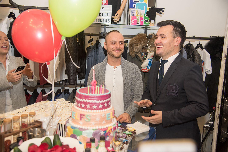 ELFS proslavio osmi zagrebački rođendan