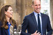 Pristaje joj odlično: Kate Middleton pokazala koji je must have svake garderobe jer je nosiv u svim prigodama