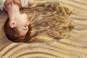 3 ulja koja će vašu kosu vratiti u život nakon ljeta