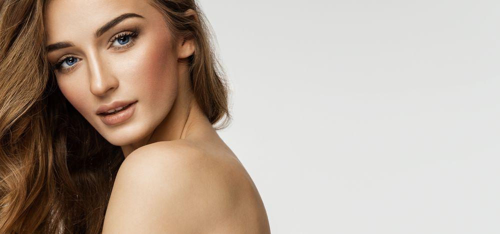 Kako imati savršen make up i na višim temperaturama?