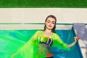 Ella Dvornik zvijezda nove BiteMyStyle cruise kampanje!