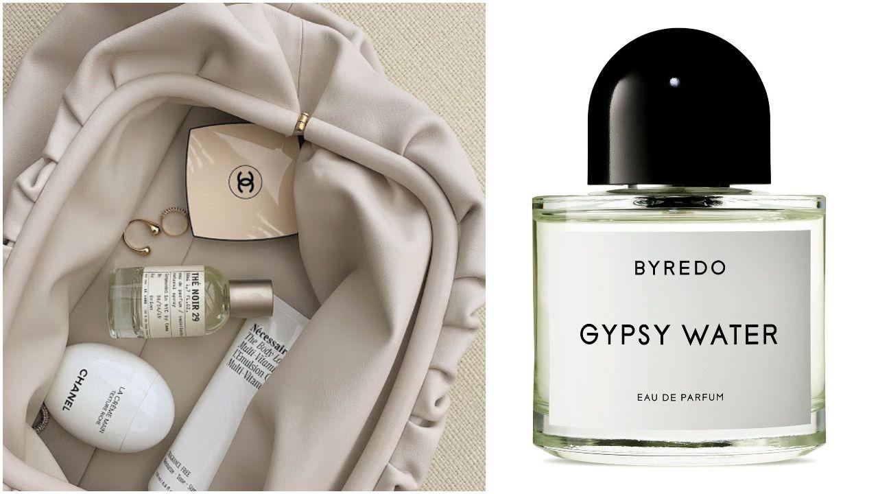 Ovi beauty proizvodi pravi su hit na Instagramu, no stvarno su vrijedni hypea koji ih prati