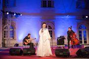 Koncert anđeoskog glasa Amire Medunjanin