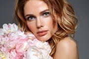 Serumi su osnova njege: Uz savjet stručnjaka odaberite onaj idealan za svoju beauty rutinu s kojim će koža blistati