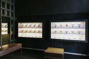 Sovilj predstavio 12. kolekciju prepunu simbolike (i divnog nakita)