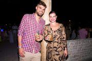 Jesu li njih dvoje modno najosvješteniji brat i sestra u Hrvatskoj?