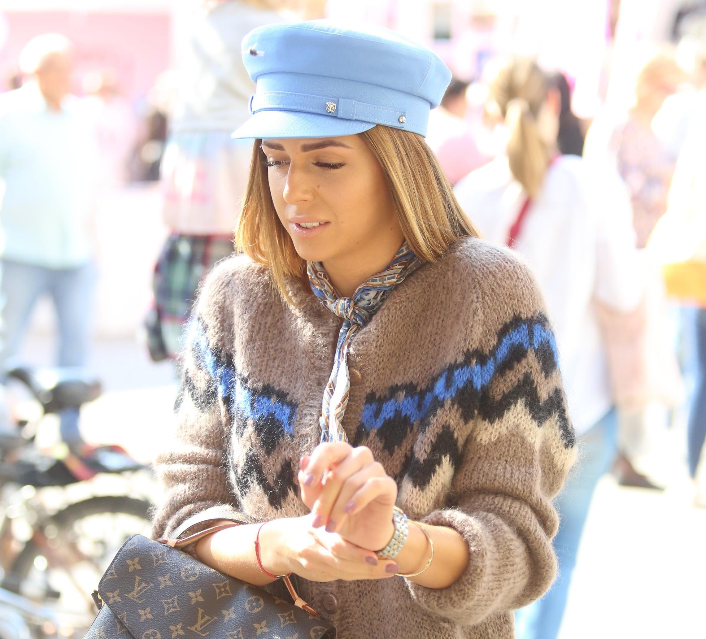 Za njezinom su torbicom fashionistice jednostavno lude, no cijena joj je vrtoglavo visoka!