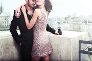 Avon predstavlja nove dizajnerske mirise BIJOU by Christian Lacroix