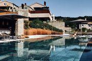 Bili smo na otvorenju hotela San Canzian i evo zašto mislimo da je najbolje što Istra trenutačno nudi