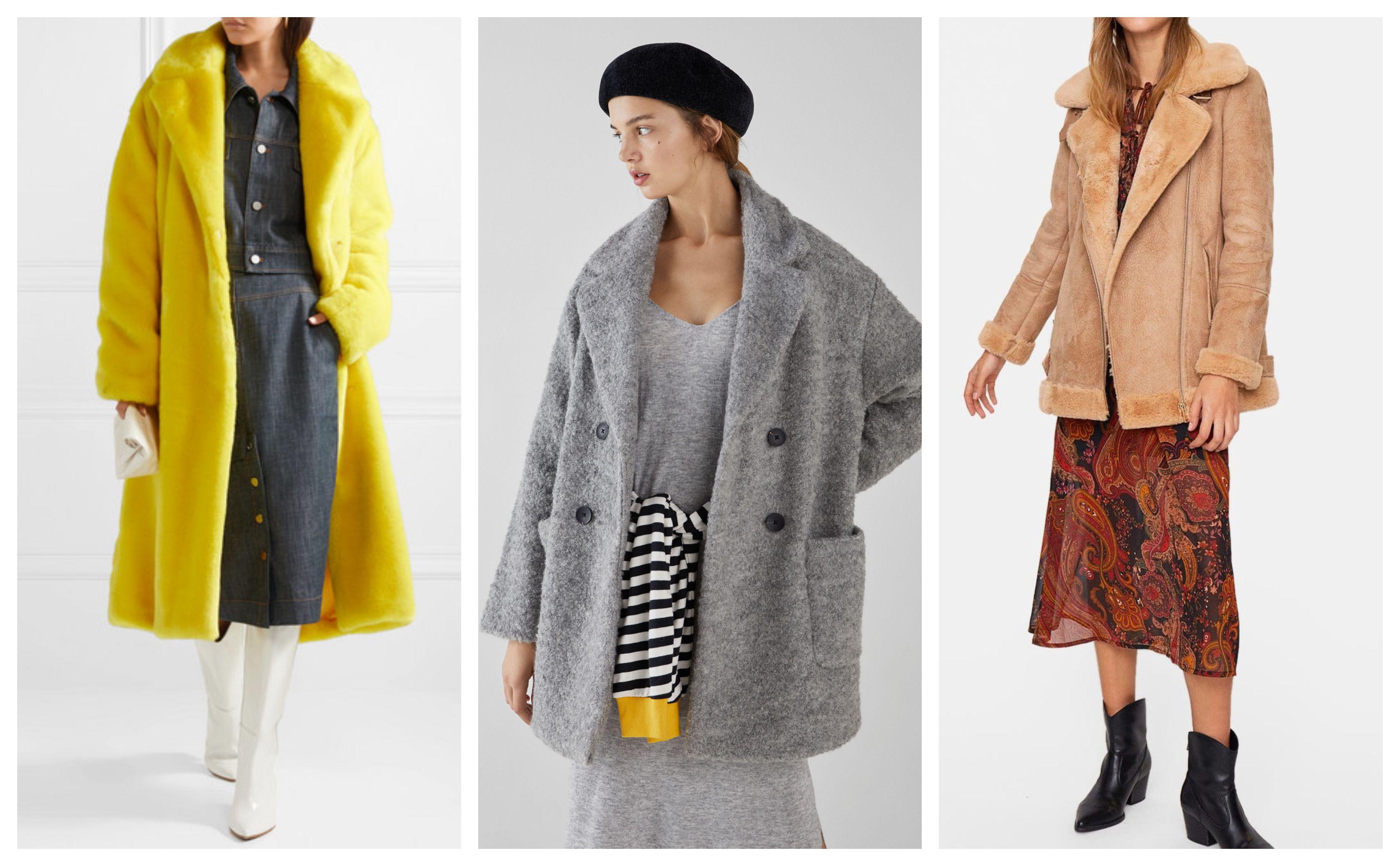 Stiže zahlađenje: Nadamo se da je ovo posljednji pozdrav bundama i jaknama!