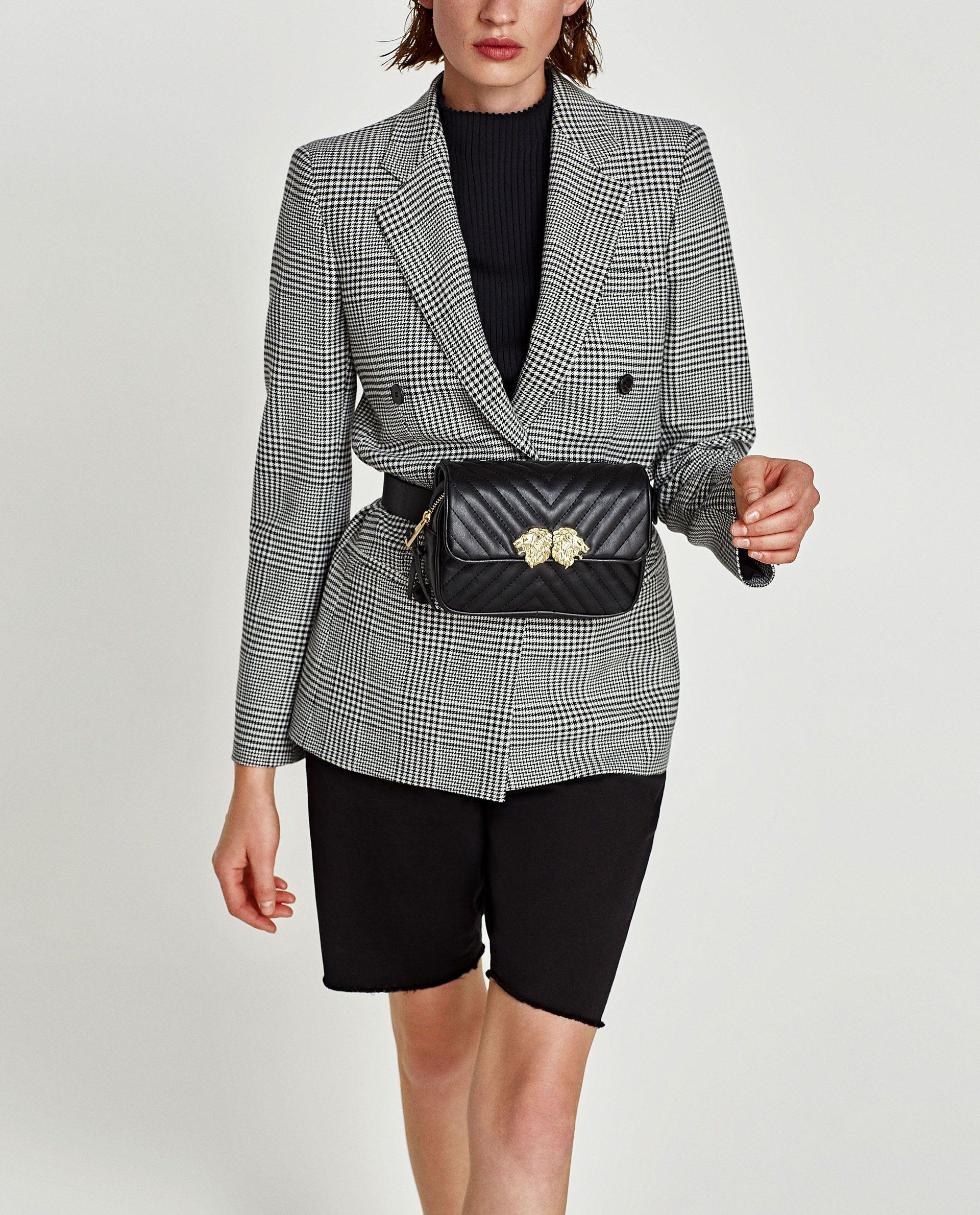 Nove torbe u dućanima i online shopovima su jednostavno predivne!