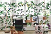 Održiviji životni stil uz novu IKEA kolekciju