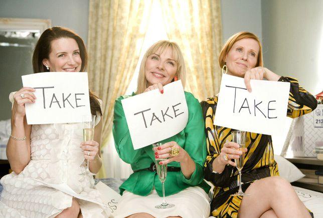 Sakupili smo iskustva stvarnih žena: Doznajte kako zaista funkcioniraju Asos, Farfetch...