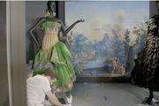 Prekrasnu Diorovu izložbu sad možete pogledati online te zaviriti iza kulisa i doznati sve zanimljivosti
