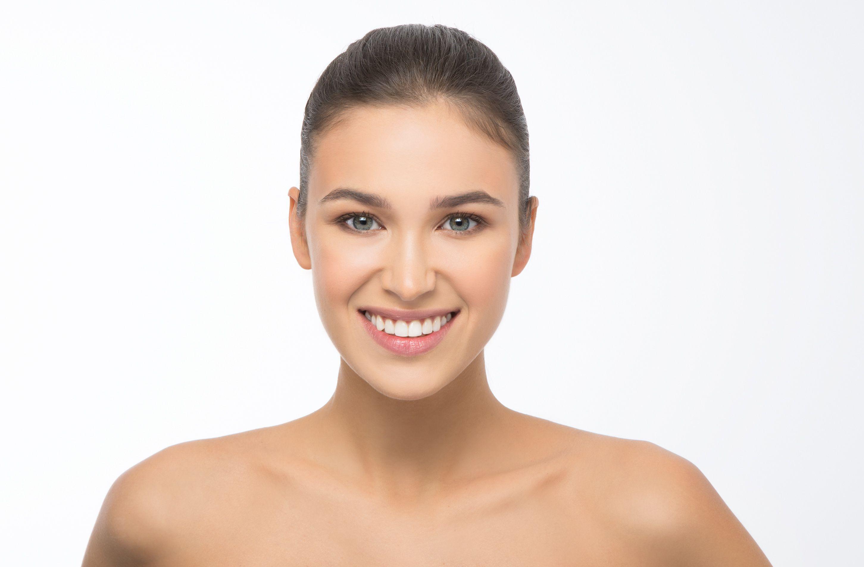 Dr. Marko Miličić savjetuje kako možete imati blistavi osmijeh u jednom danu