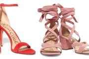 Michael Kors, Sam Edelman... Pronašli smo prekrasne dizajnerske cipele do 78 eura