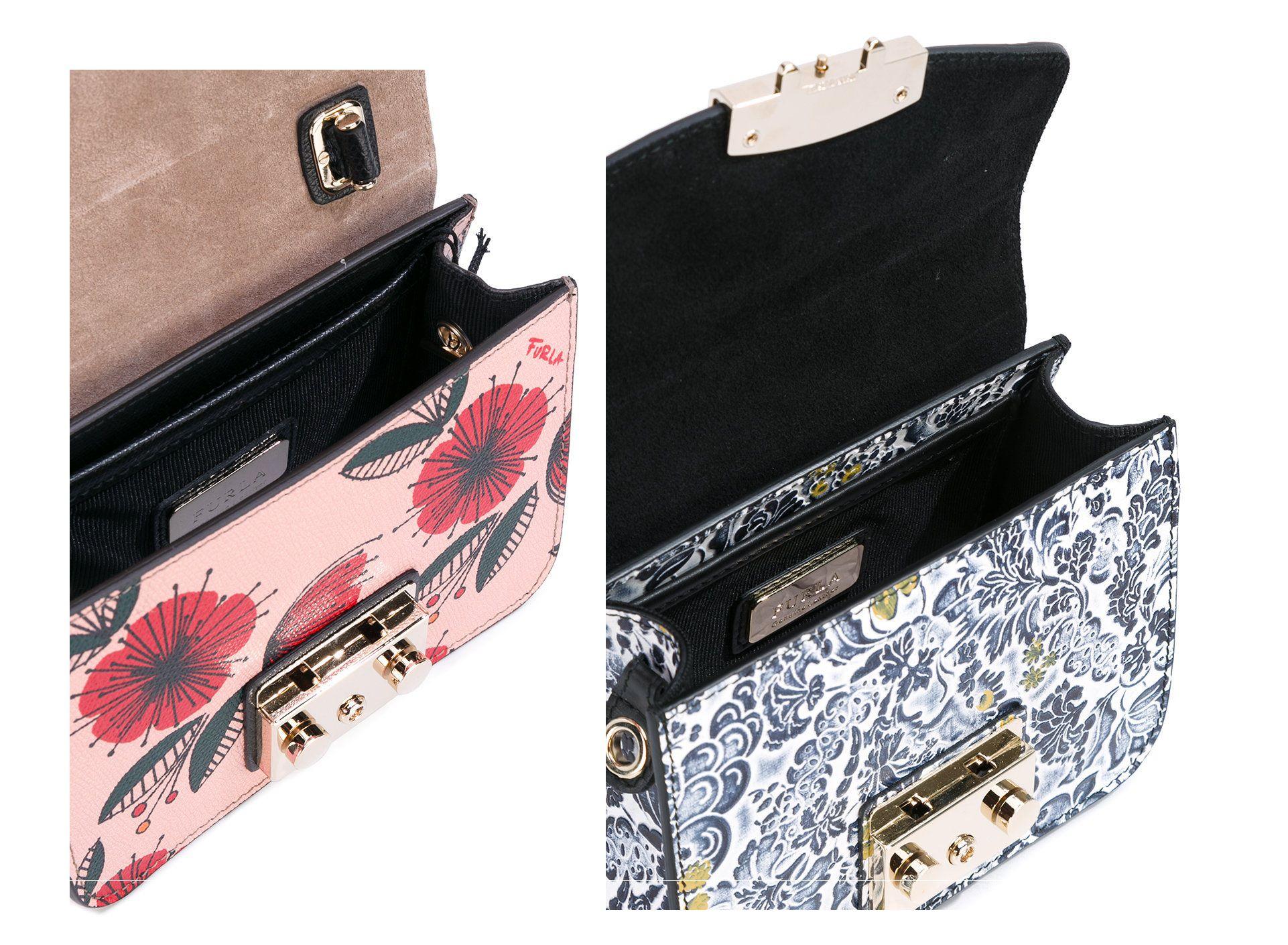 Ovu torbicu definitivno želimo u svojoj kolekciji!