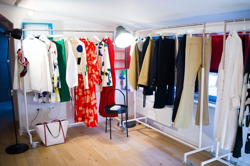 Nova H&M Studio kolekcija odvest će vas u daleki Japan!