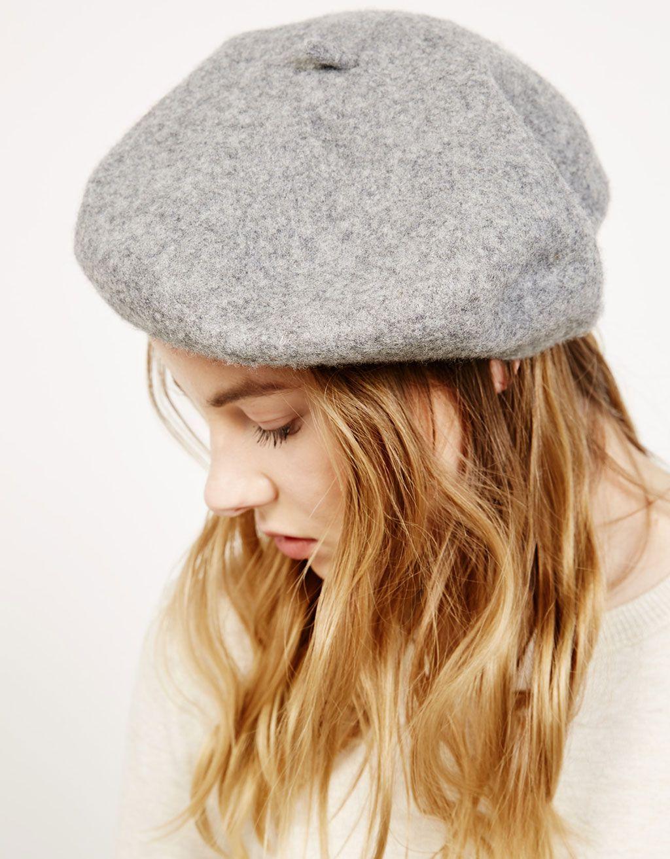 Modni komadi za podizanje zimskog stylinga