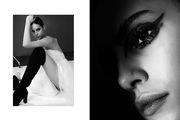 Drugačija i hrabra kampanja vjenčanica dizajnerice Diane Viljevac