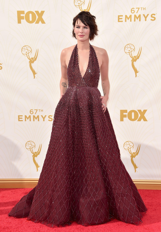 67th Emmy Awards