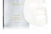 Elisabeth Arden Superstard Collection: Osnažite i povećavajte rezultate njege kože