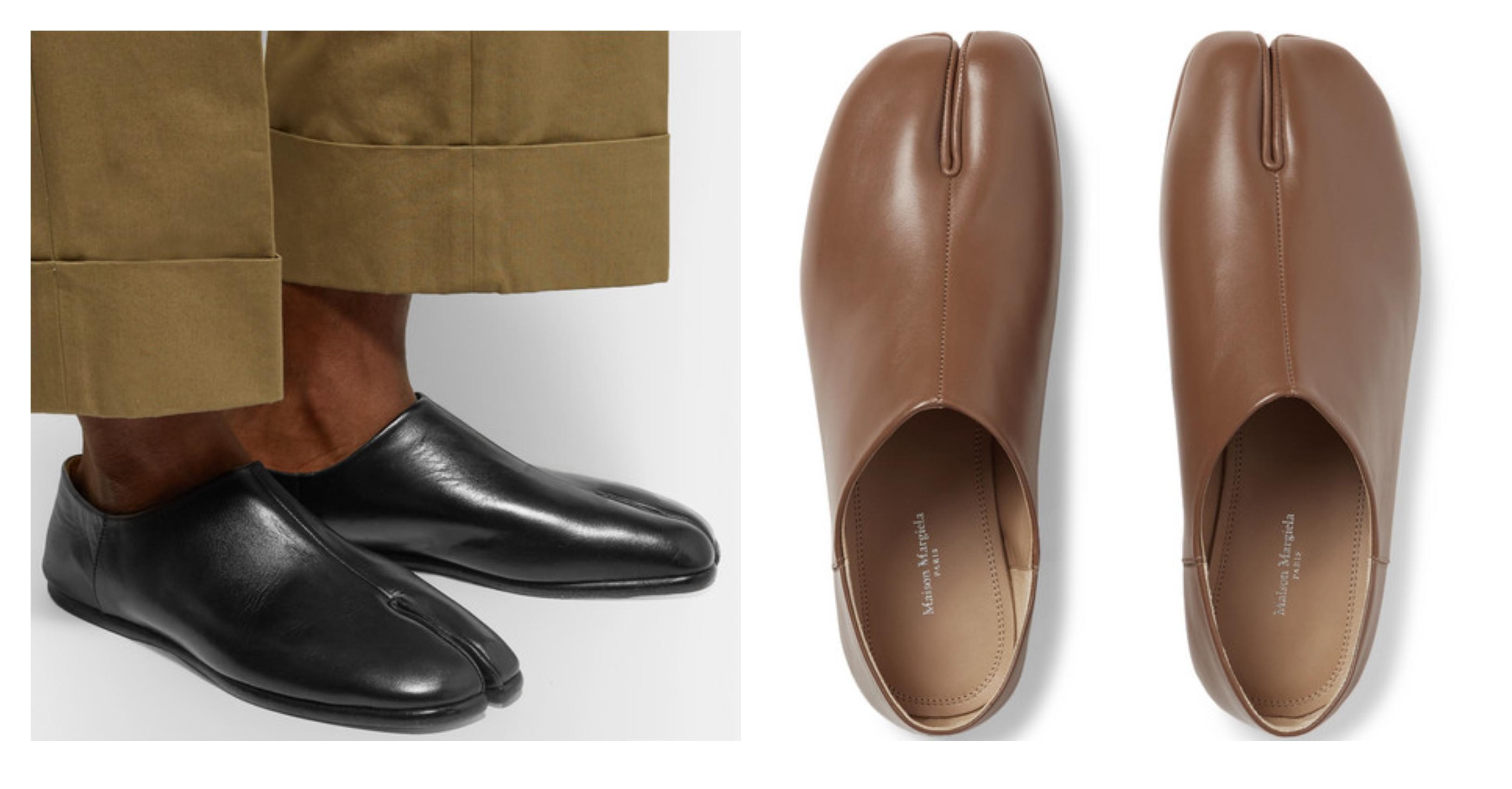 Hoće li ovo biti najpopularnije cipele u 2019.? Modni urednici najavljuju ih kao veliki trend za muškarce!