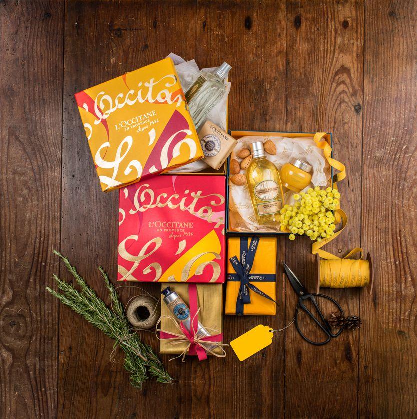 Mirisni L'Occitane pokloni sada uz 20% popusta!