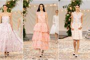 Chanel predstavio haute couture kolekciju za proljeće/ljeto 2021: Nova sezona bit će u znaku tvida, tila i pastelnih boja