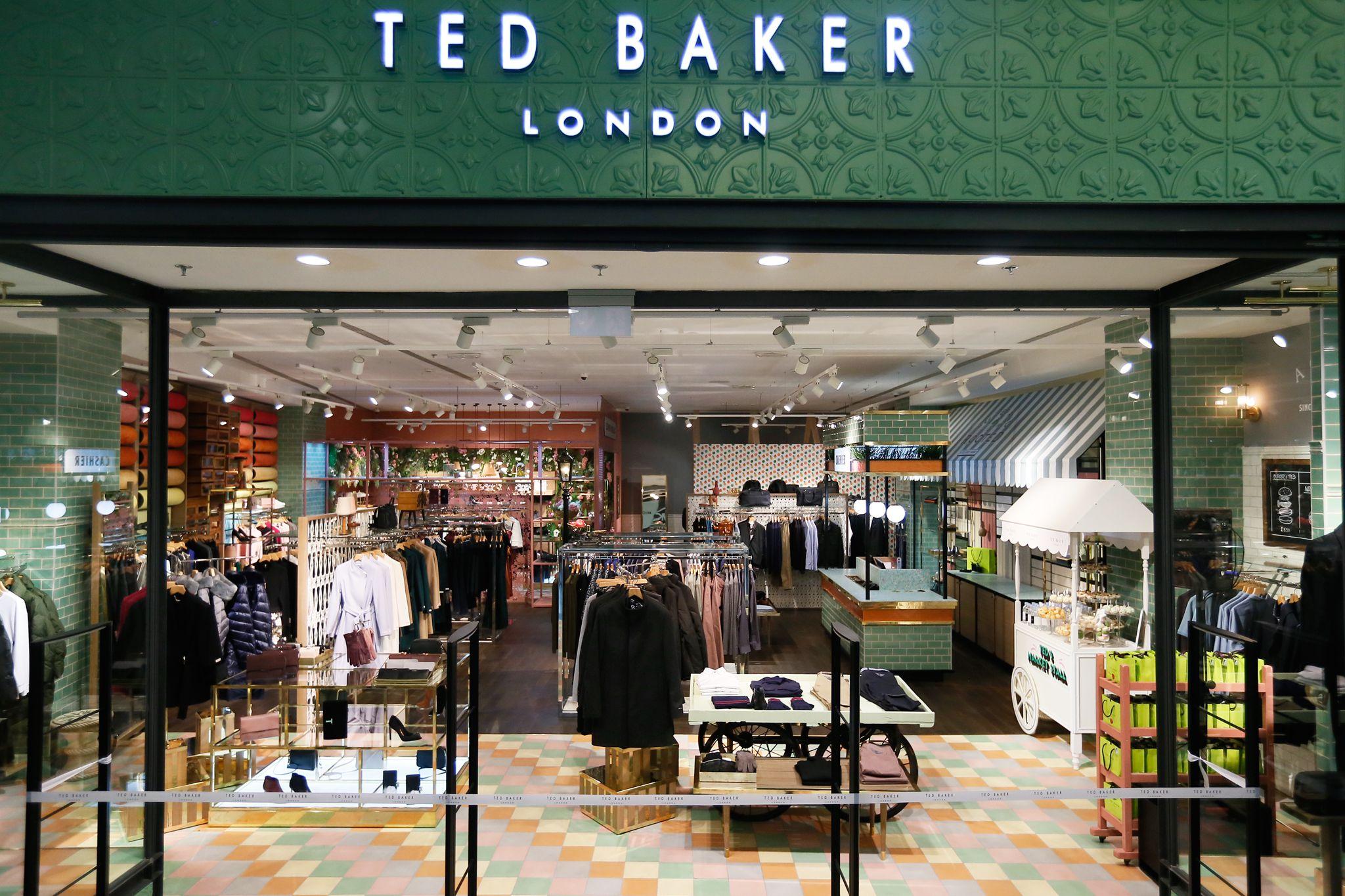 Britanski modni brand oduševio poznate na otvorenju prve zagrebačke trgovine