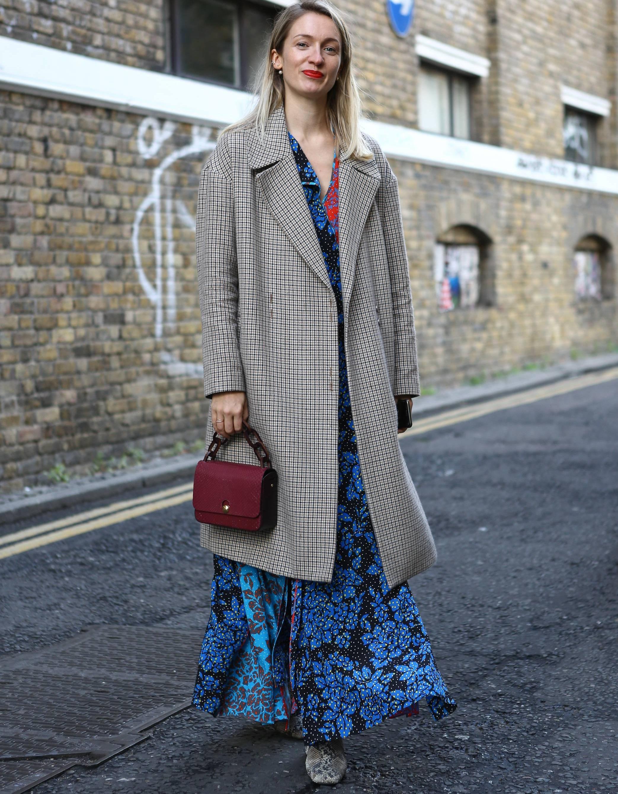 Stylish kaputi s kojima ćete biti glavna zvijezda svakog street style-a!