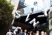Otvoren prvi flagship store u Hrvatskoj