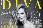 Novi broj magazina Diva 8. listopada na svim kioscima