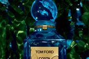 Tom Ford dolazi u Hrvatsku