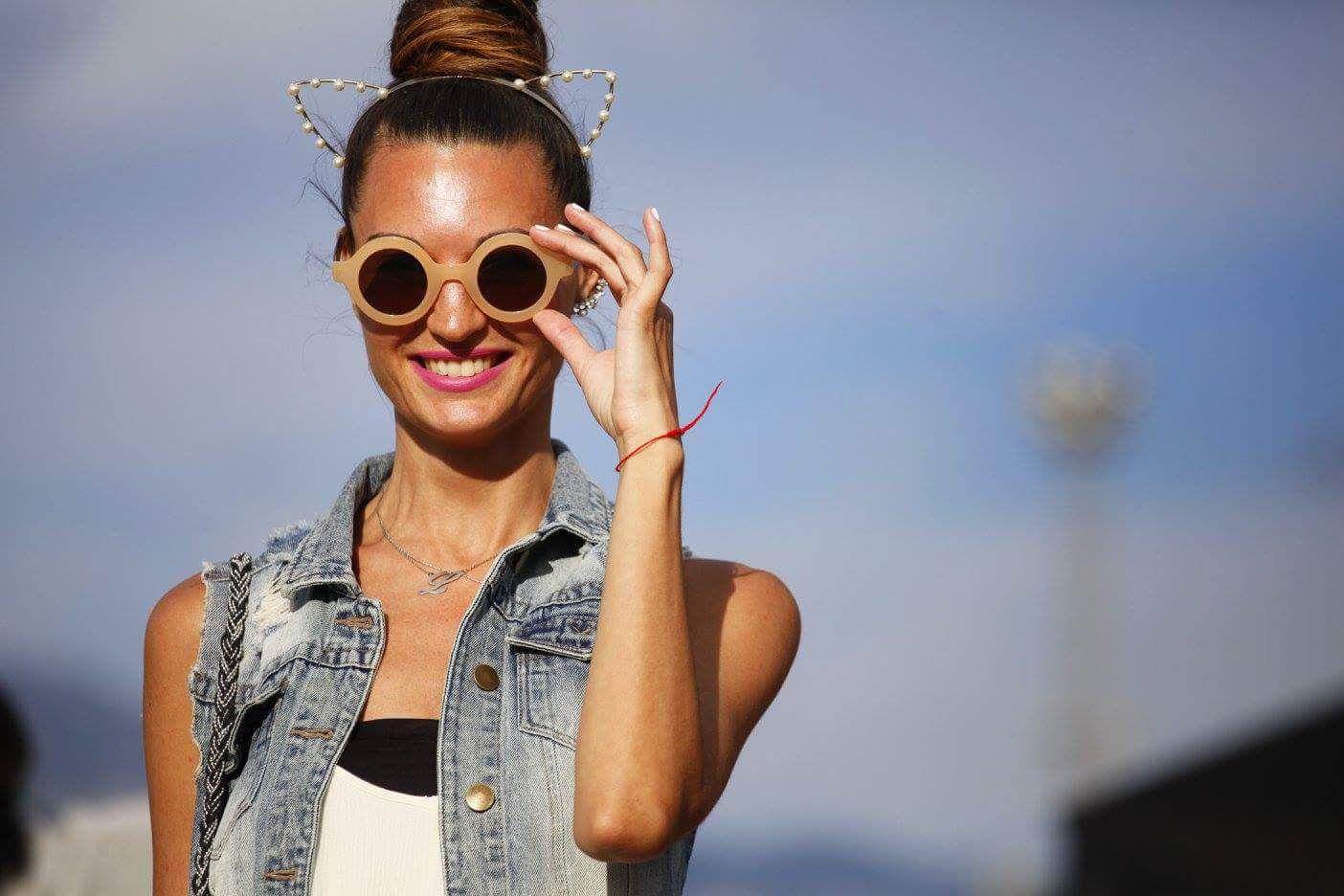 Zagrepčanke više vole klasiku, dok su Splićanke modno odvažnije