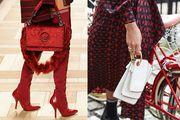 Čarape i cipele veliki su hit, no nećete vjerovati što Fendi predlaže i po kojoj cijeni!