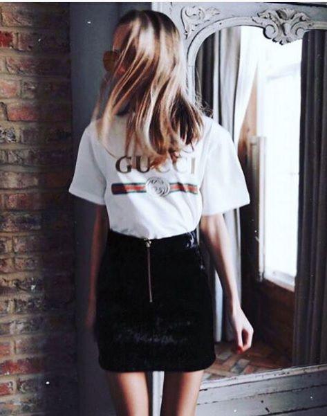 Znate li koja je najpopularnija majica na Instagramu?