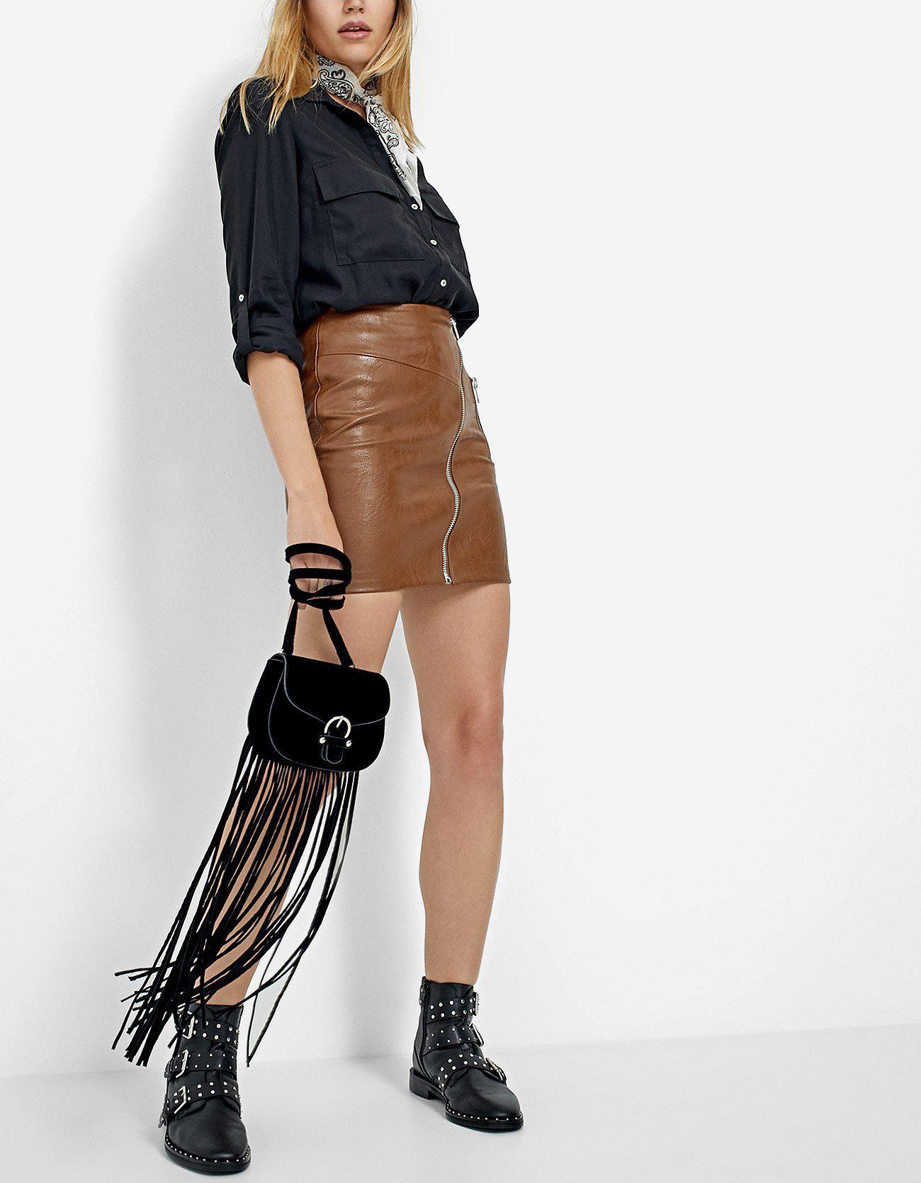 Zaboravite na (pre)skup Givenchyjev model - pronašli smo još bolju high street verziju!